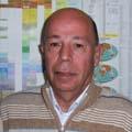 Marco MURRU Ricercatore SSD GEO/02 - murru120x120